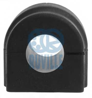 Опора стабилизатора RUVILLE 985050 - изображение