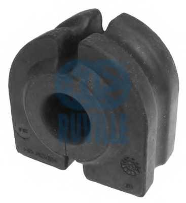 Опора стабилизатора RUVILLE 985055 - изображение