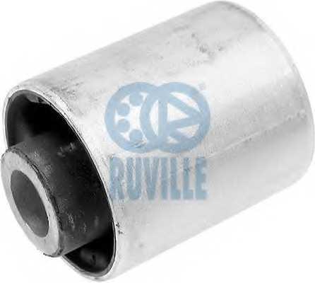 Подвеска рычага независимой подвески колеса RUVILLE 985165 - изображение