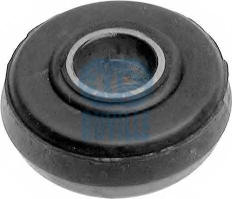 Подвеска рычага независимой подвески колеса RUVILLE 985201 - изображение