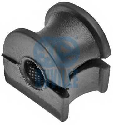 Опора стабилизатора RUVILLE 985211 - изображение