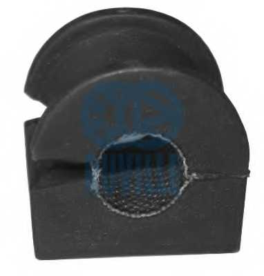 Опора стабилизатора RUVILLE 985212 - изображение