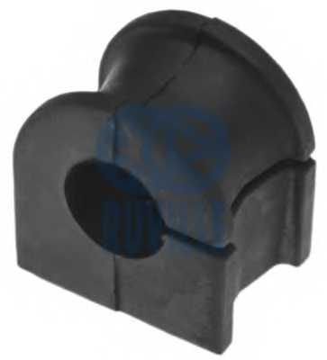 Опора стабилизатора RUVILLE 985237 - изображение