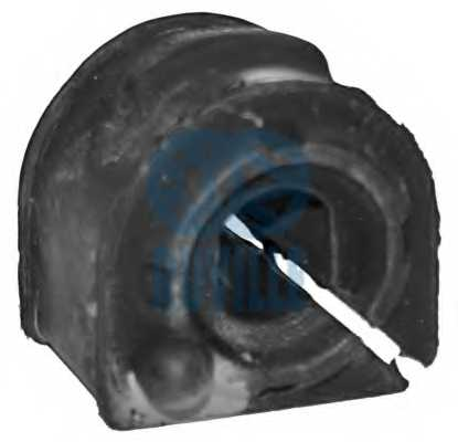 Втулка стабилизатора RUVILLE 985242 - изображение