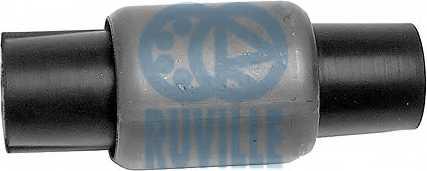 Подвеска рычага независимой подвески колеса RUVILLE 985306 - изображение