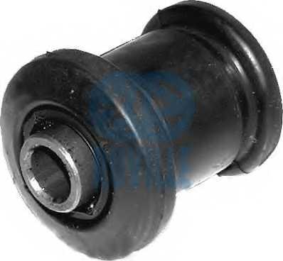 Подвеска рычага независимой подвески колеса RUVILLE 985315 - изображение