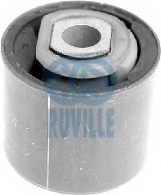 Подвеска рычага независимой подвески колеса RUVILLE 985335 - изображение