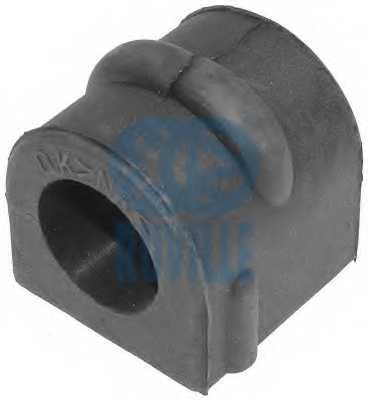 Втулка стабилизатора RUVILLE 985341 - изображение