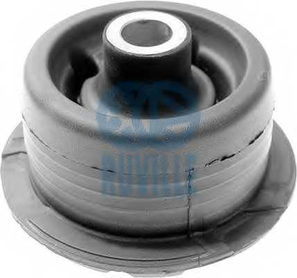 Подвеска рычага независимой подвески колеса RUVILLE 985356 - изображение