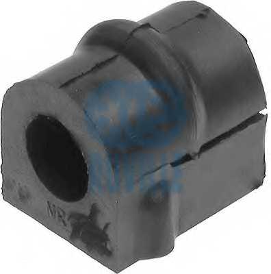 Втулка стабилизатора RUVILLE 985361 - изображение