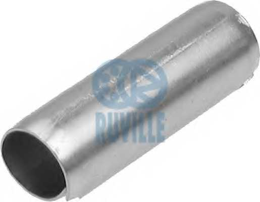 Гильза, подвески поперечного рычага RUVILLE 985400 - изображение