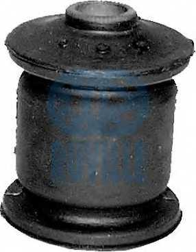Подвеска рычага независимой подвески колеса RUVILLE 985419 - изображение