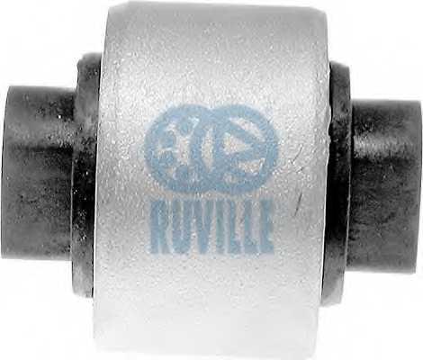 Подвеска рычага независимой подвески колеса RUVILLE 985430 - изображение