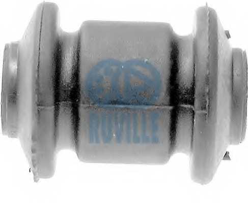 Подвеска рычага независимой подвески колеса RUVILLE 985439 - изображение