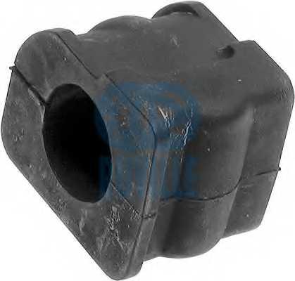 Опора стабилизатора RUVILLE 985450 - изображение