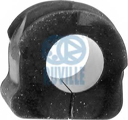 Втулка стабилизатора RUVILLE 985453 - изображение