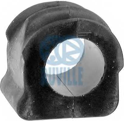 Втулка стабилизатора RUVILLE 985459 - изображение