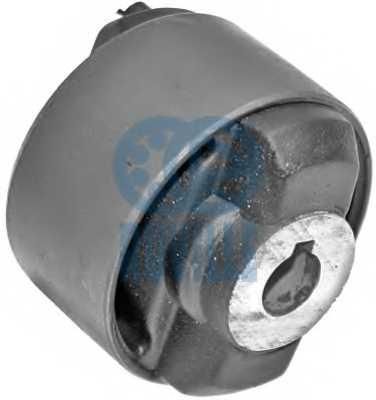 Подвеска рычага независимой подвески колеса RUVILLE 985520 - изображение