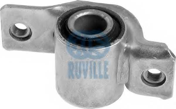 Подвеска рычага независимой подвески колеса RUVILLE 985831 - изображение