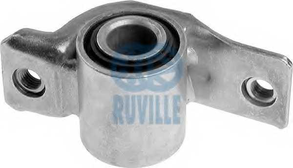 Подвеска рычага независимой подвески колеса RUVILLE 985832 - изображение