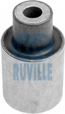 Подвеска рычага независимой подвески колеса RUVILLE 985833 - изображение