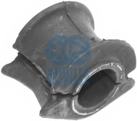 Втулка стабилизатора RUVILLE 985836 - изображение