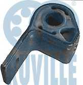 Подвеска рычага независимой подвески колеса RUVILLE 985921 - изображение