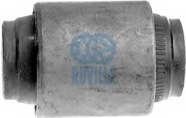 Подвеска рычага независимой подвески колеса RUVILLE 986101 - изображение