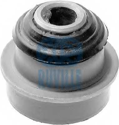 Подвеска рычага независимой подвески колеса RUVILLE 986806 - изображение