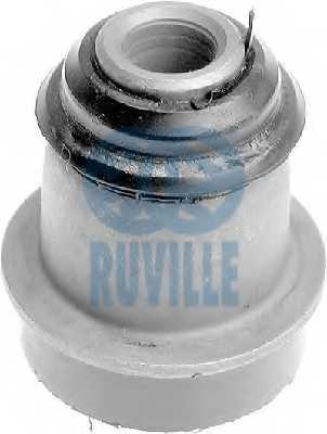 Подвеска рычага независимой подвески колеса RUVILLE 986807 - изображение