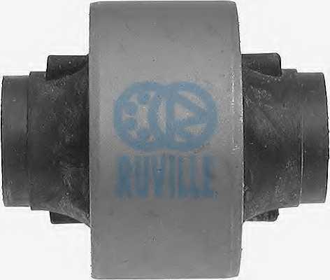 Подвеска рычага независимой подвески колеса RUVILLE 986902 - изображение