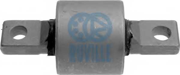 Подвеска рычага независимой подвески колеса RUVILLE 987302 - изображение