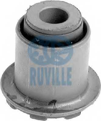 Подвеска рычага независимой подвески колеса RUVILLE 987401 - изображение