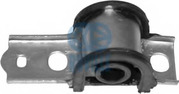 Подвеска рычага независимой подвески колеса RUVILLE 987800 - изображение