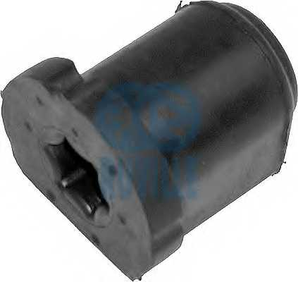 Подвеска рычага независимой подвески колеса RUVILLE 987802 - изображение