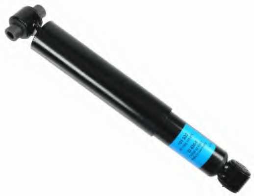 Амортизатор для VW LT(291-512,293-909) <b>SACHS 101 932</b> - изображение