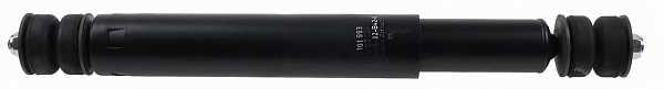 Амортизатор для MAN G 90, G <b>SACHS 101 993</b> - изображение
