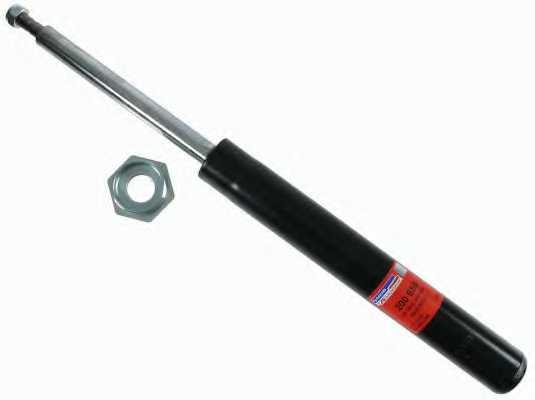 Амортизатор для LADA 111, 112 <b>SACHS 200 656</b> - изображение
