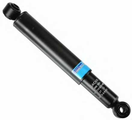 Амортизатор для IVECO DAILY <b>SACHS 290 063</b> - изображение