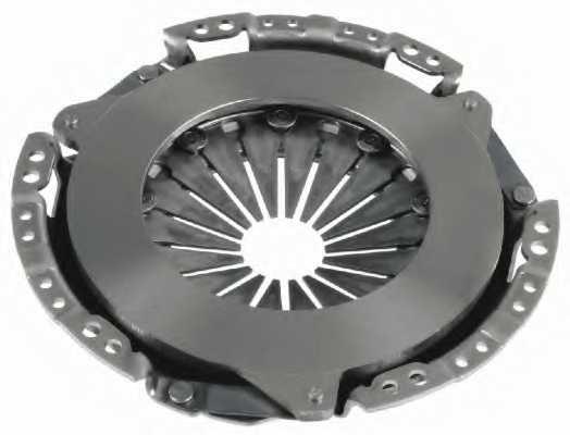 Нажимной диск сцепления SACHS 3082 000 067 - изображение 1