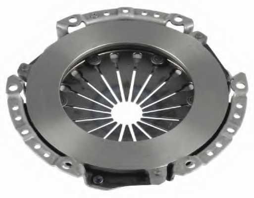 Нажимной диск сцепления SACHS 3082 000 147 - изображение