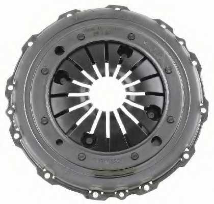 Нажимной диск сцепления SACHS 3082000476 - изображение