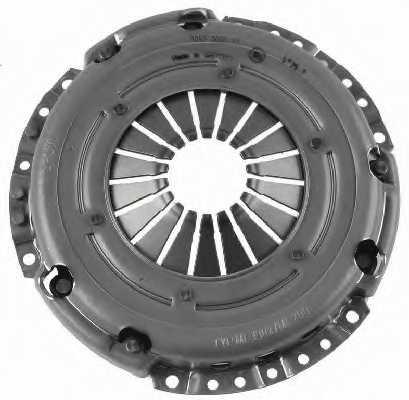 Нажимной диск сцепления SACHS 3082 000 593 - изображение