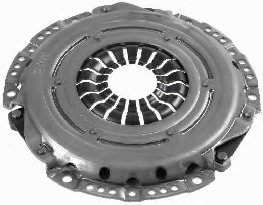 Нажимной диск сцепления SACHS 3082001140 - изображение