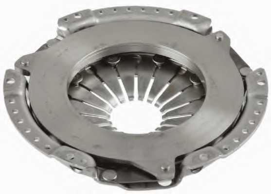 Нажимной диск сцепления SACHS 3082 001 454 - изображение 1