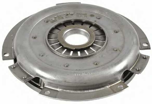 Нажимной диск сцепления SACHS 3082 078 032 - изображение 1