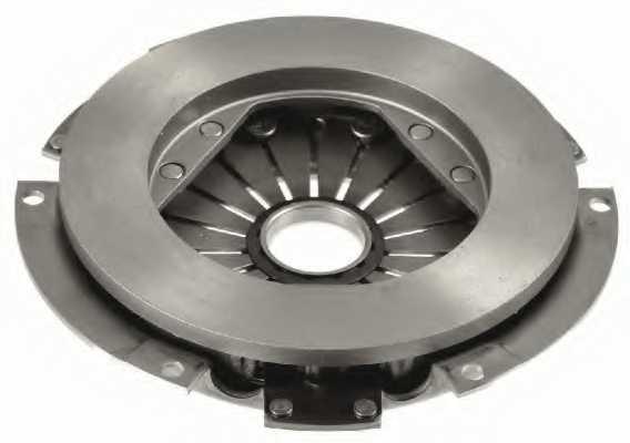 Нажимной диск сцепления SACHS 3082 078 032 - изображение