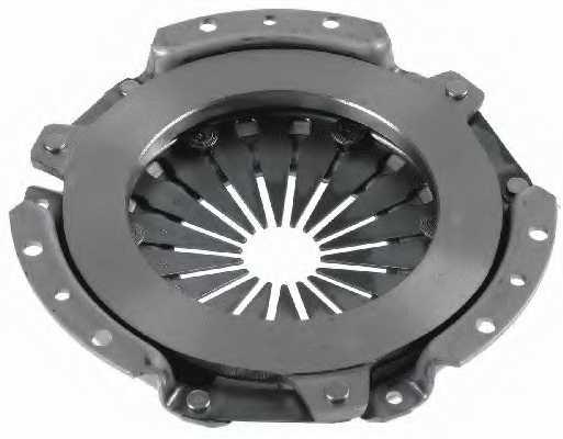 Нажимной диск сцепления SACHS 3082 107 141 - изображение 1
