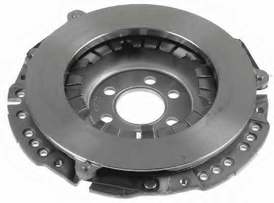 Нажимной диск сцепления SACHS 3082 108 137 - изображение 1