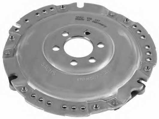Нажимной диск сцепления SACHS 3082 108 137 - изображение